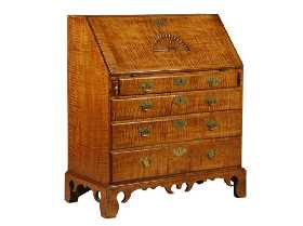 Vintage Maple Furniture for Sale & Antique Maple Furniture