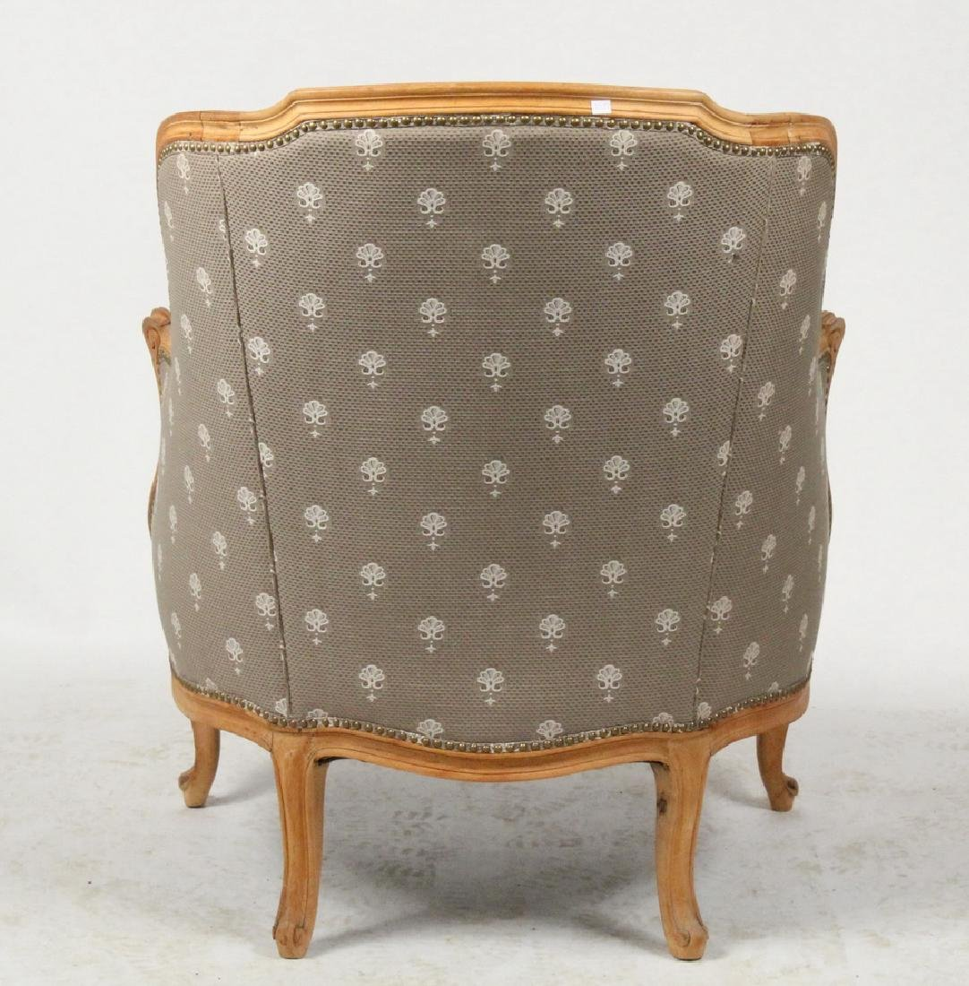 1920S FRENCH BERGERE - 4