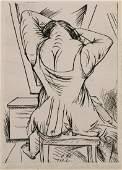 PAUL KLEINSCHMIDT ILGERMANY 18831949