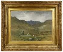 JOHN NESBITT UK 18311904