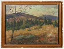 HANSON PUTHUFF (CA/MO, 1875-1972)