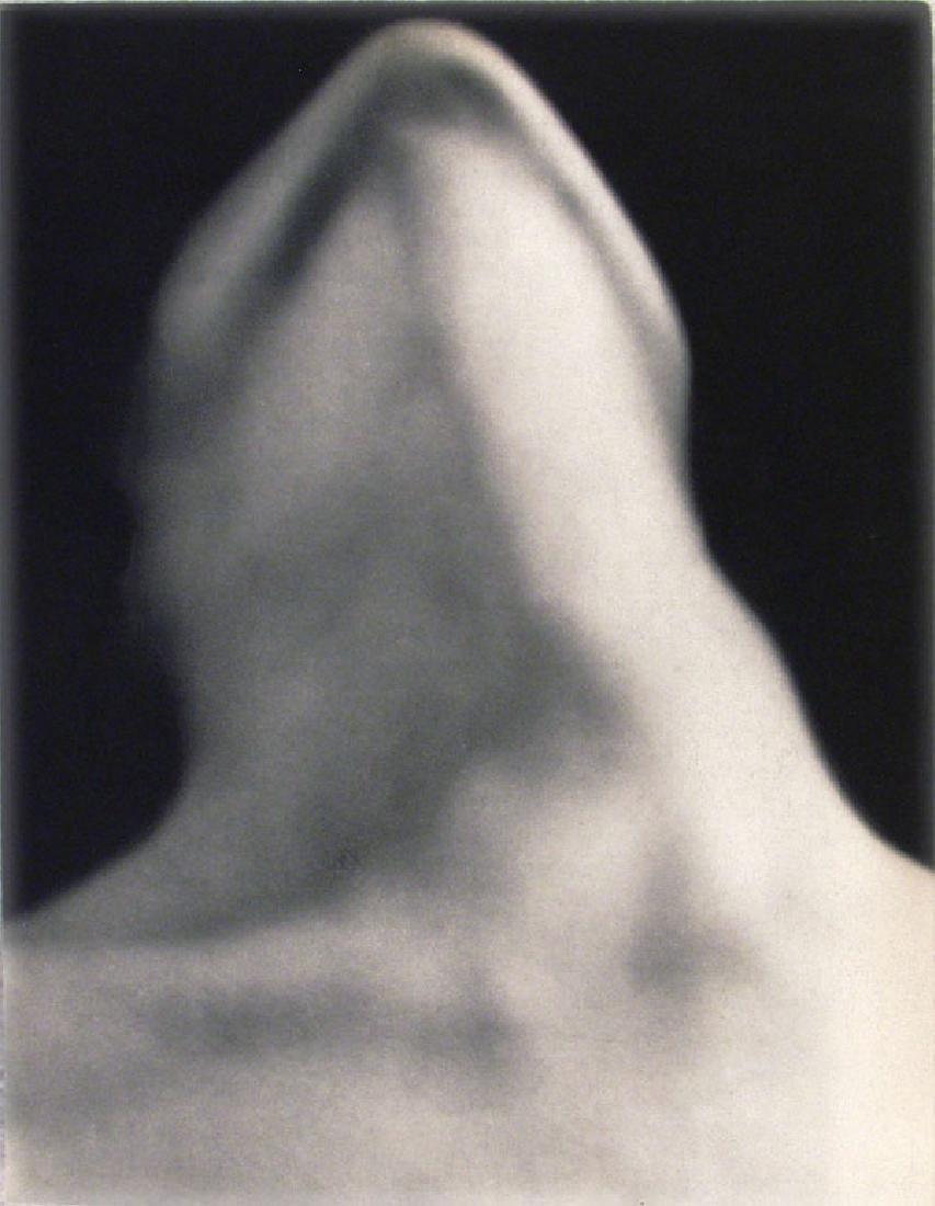 19: MAN RAY - Anatomies