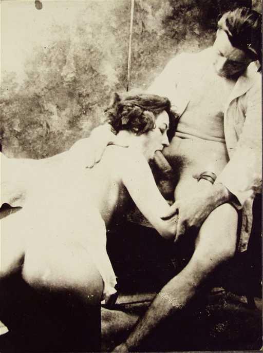 Kenton recommend best of erotica century 18
