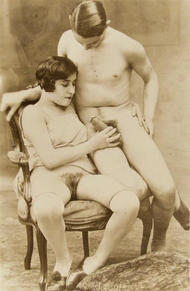 mature lesbienne sexemodel versailles