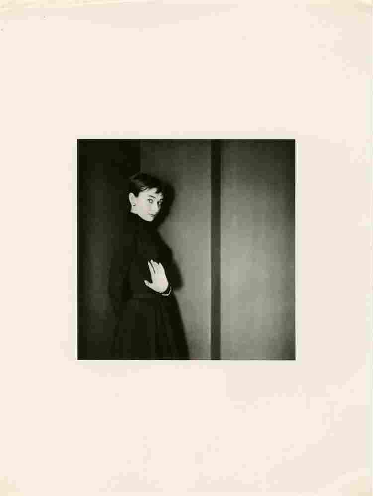 84: CECIL BEATON - Original photogravure
