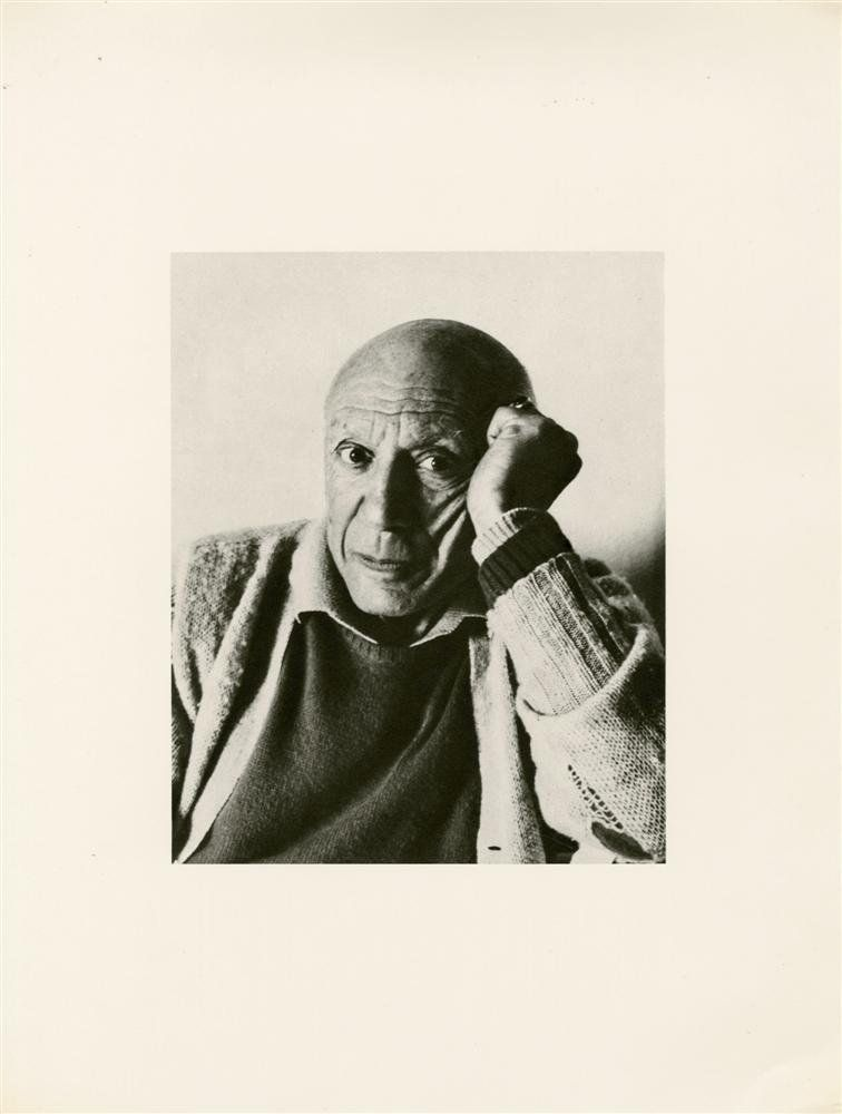 291: CECIL BEATON - Original photogravure