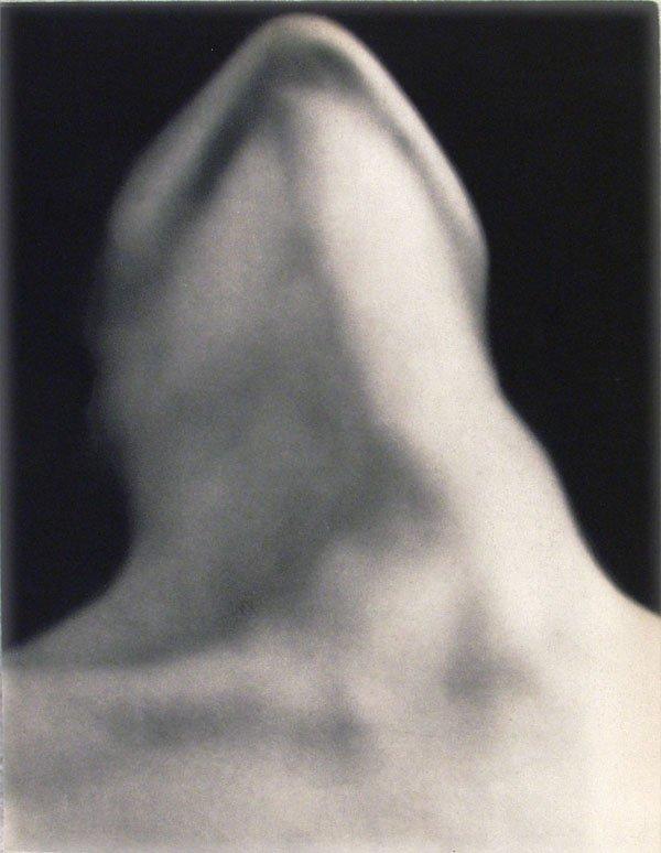 613: MAN RAY - Anatomies