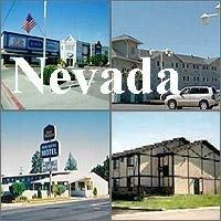 954341: 40 ACRE Ranch, North Eastern, NV, 100% Financin