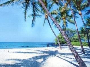 954322: Hawaii, Ocean View Estates, 100% Financing