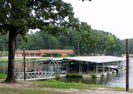 954344: Lake Cypress Springs, TX.  Lakeside Community.