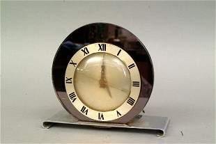 Telechrome Electric Clock