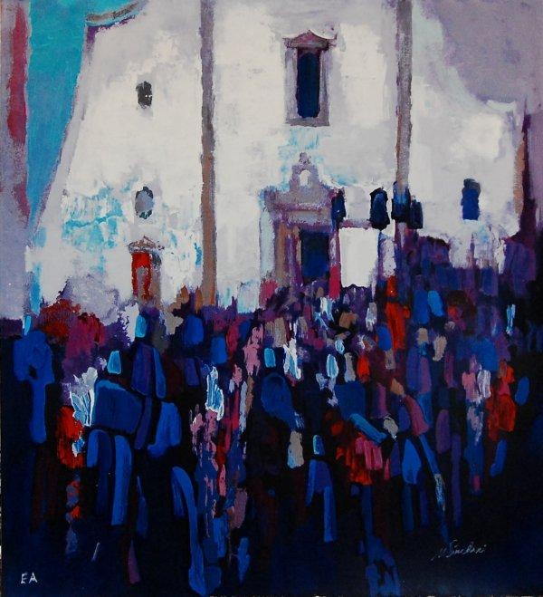 28: Piazzo Del Duomo