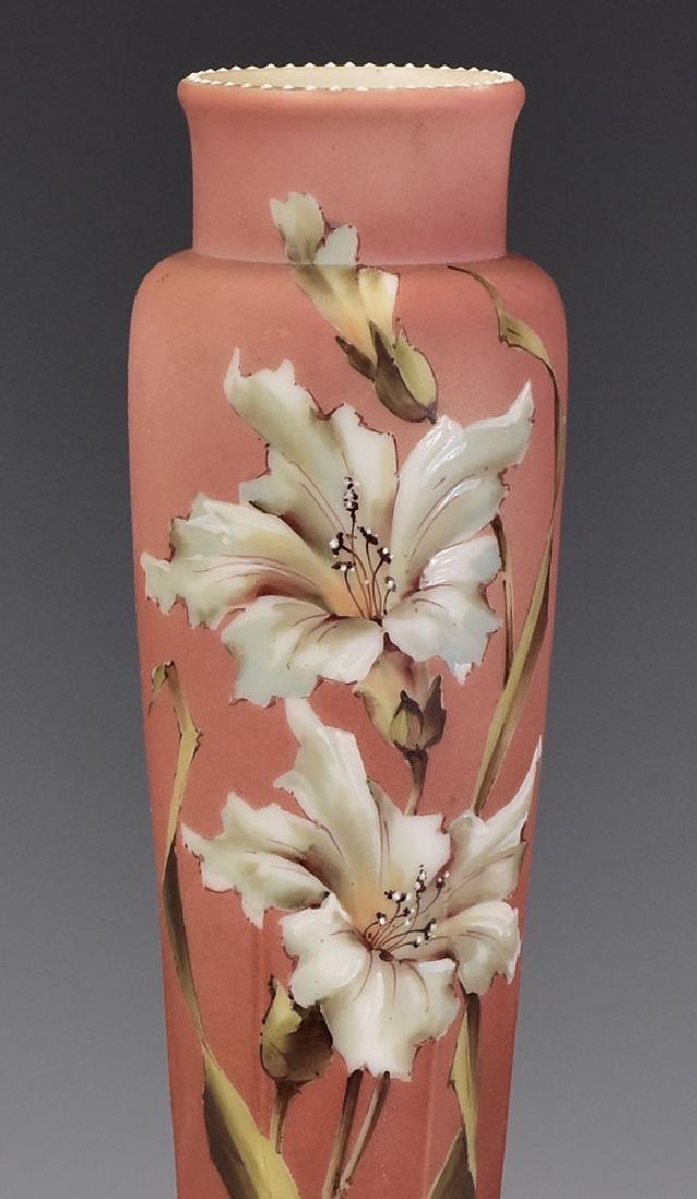 Nakara Wave Crest Vase - 2
