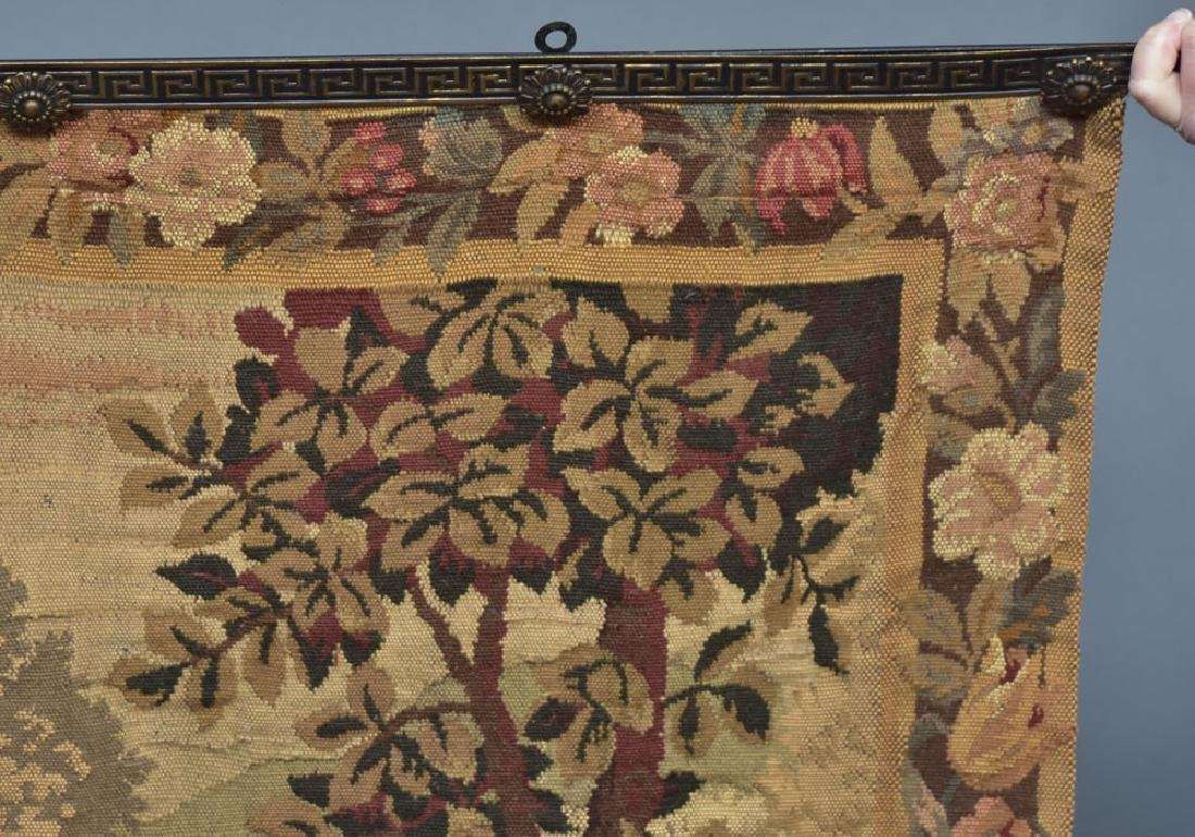 French Tapestry - 3