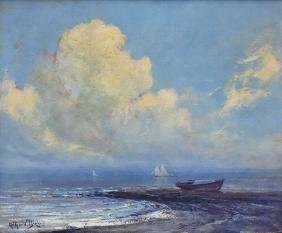 Arthur Diehl
