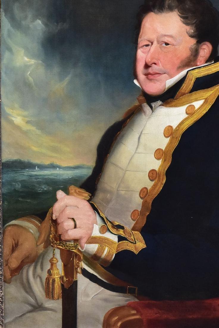 Charles Hancock - 3