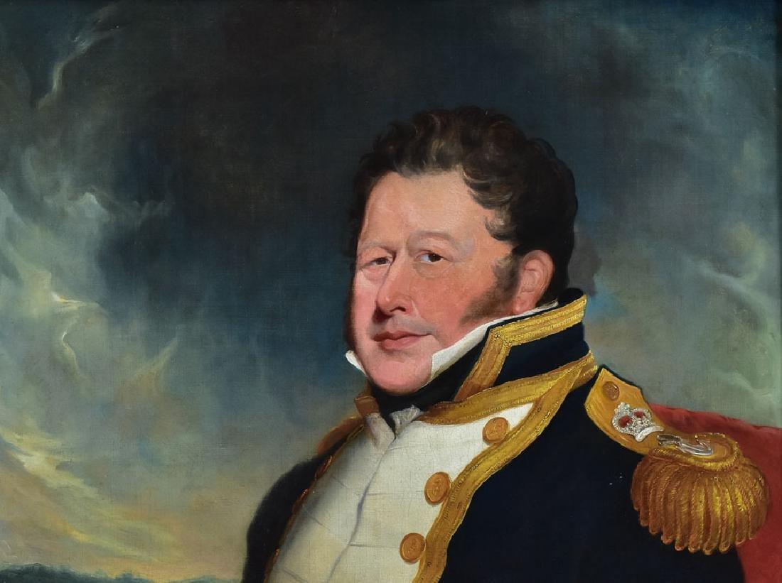 Charles Hancock - 6