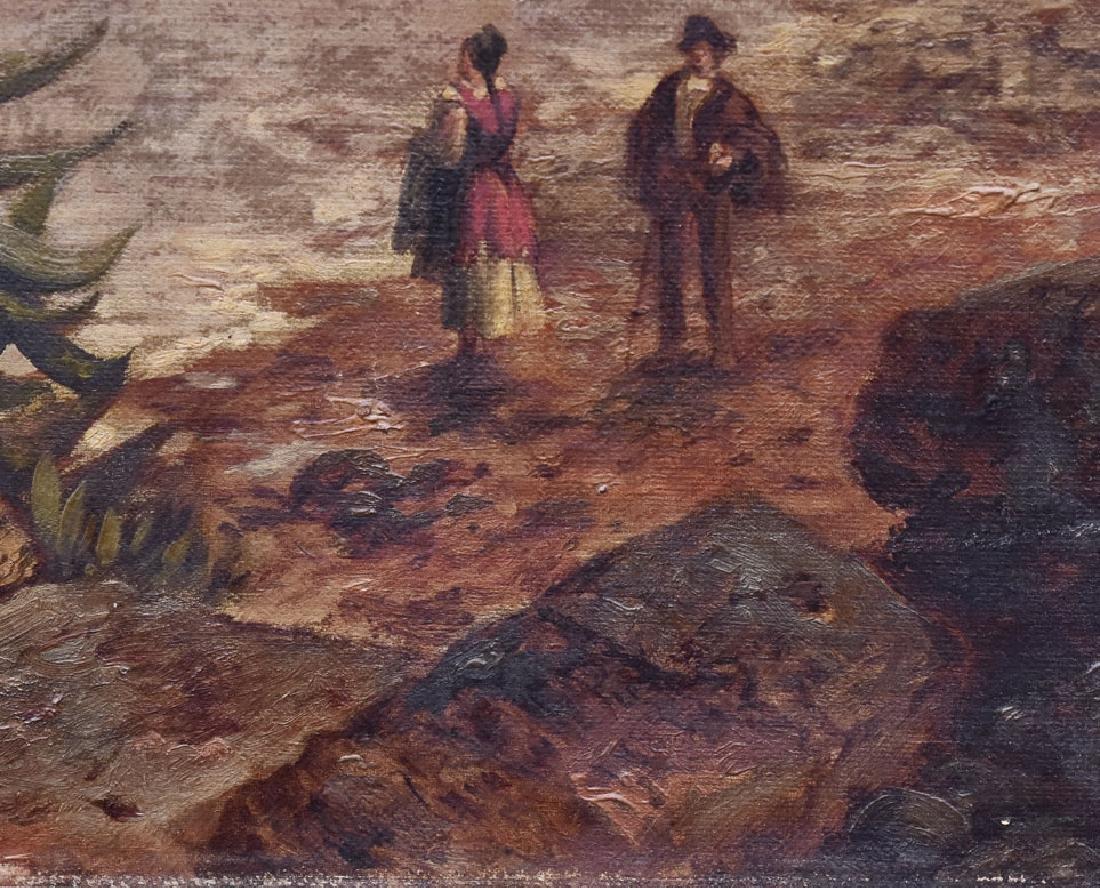 Granville Perkins (1830-1895) - 4