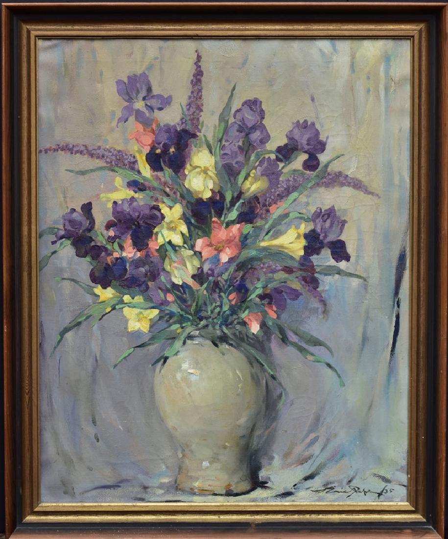 Eric Pape (1870-1938)