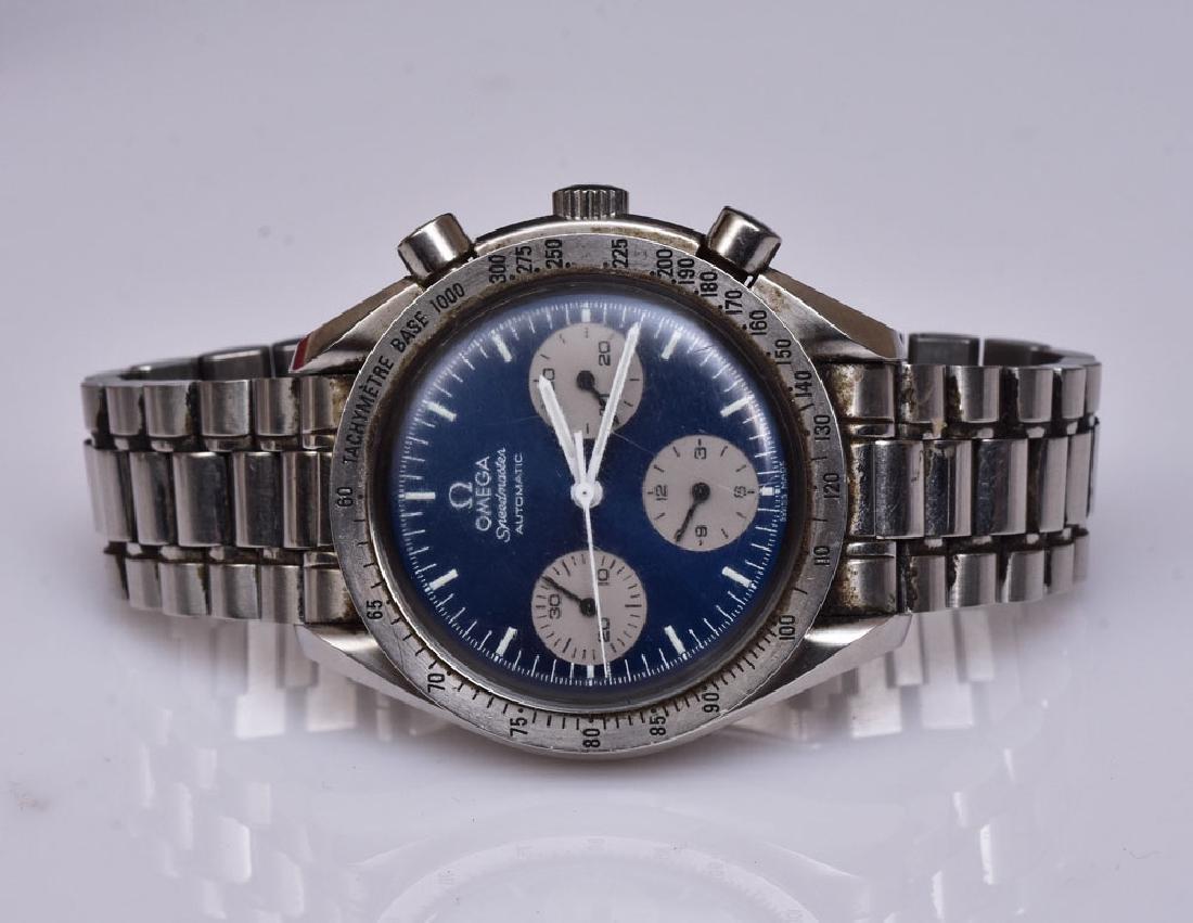 Omega Speedmaster Gent's Wrist Watch