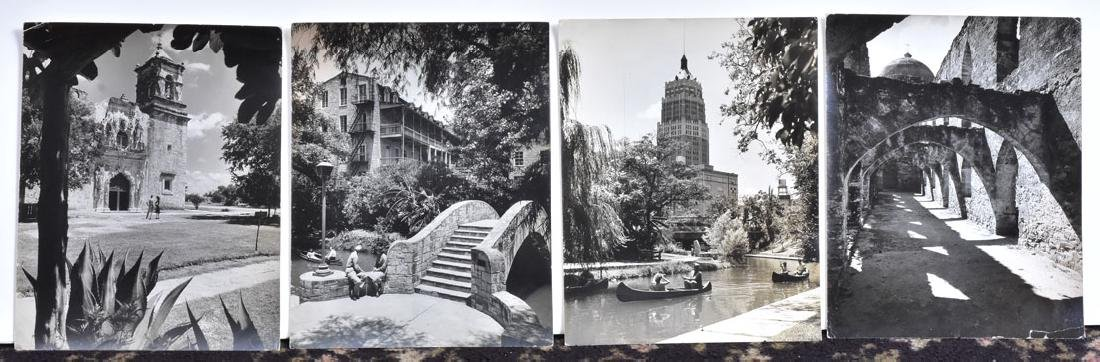 Alfred Eisenstaedt Photographs (7)