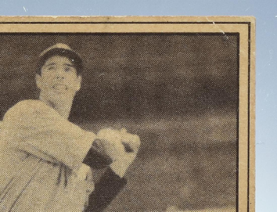 1940 Playball Joe DiMaggio - 2
