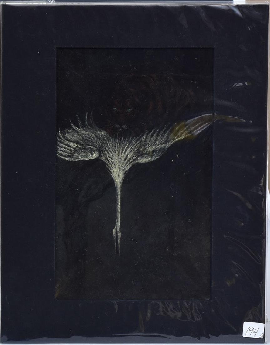 Marguerite Kirmse - 2