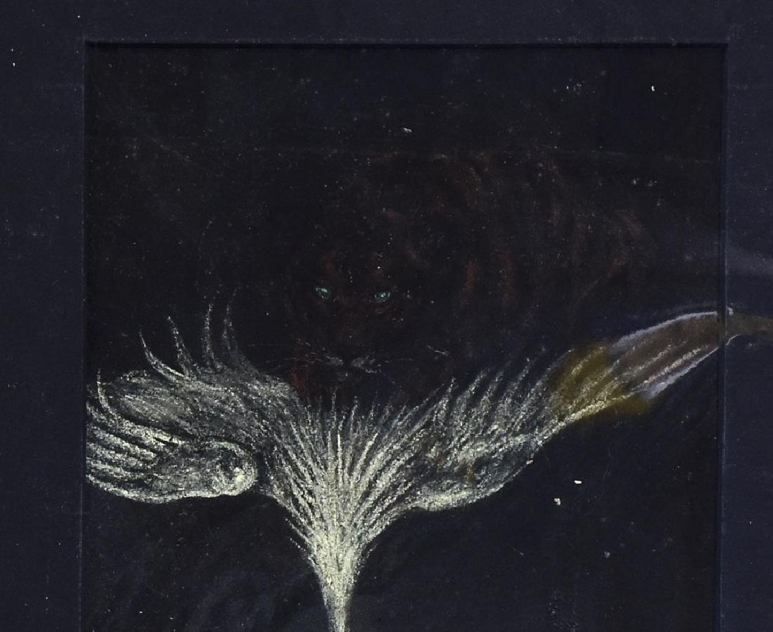 Marguerite Kirmse - 3
