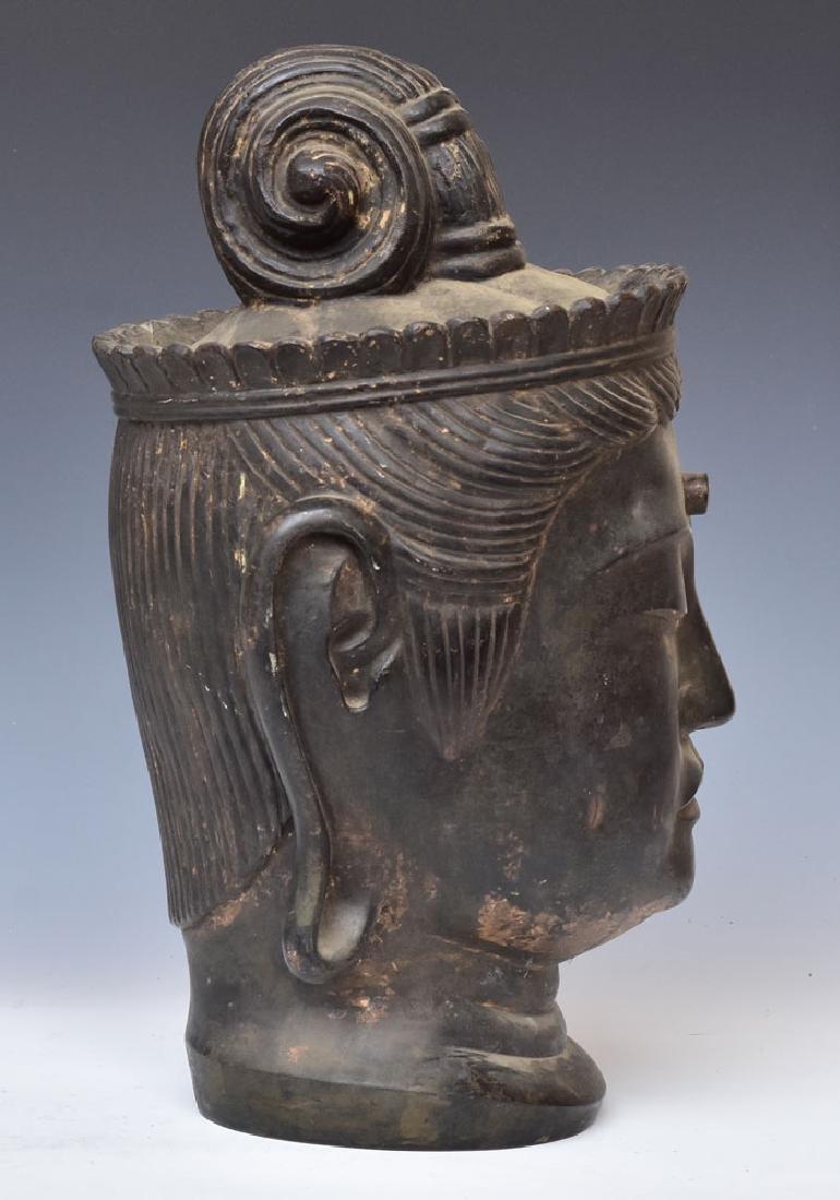 Southeast Asian Bronze - 2