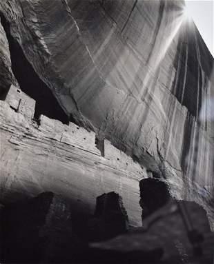 Chuck Henningsen Photograph