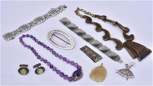 Jewelry Group