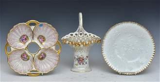 German Porcelain (3)