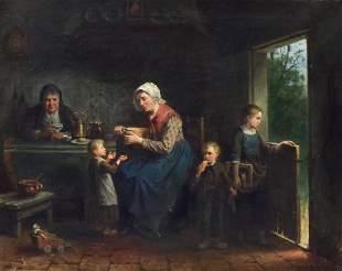 Jan Jacobus Matthijs Damschroeder