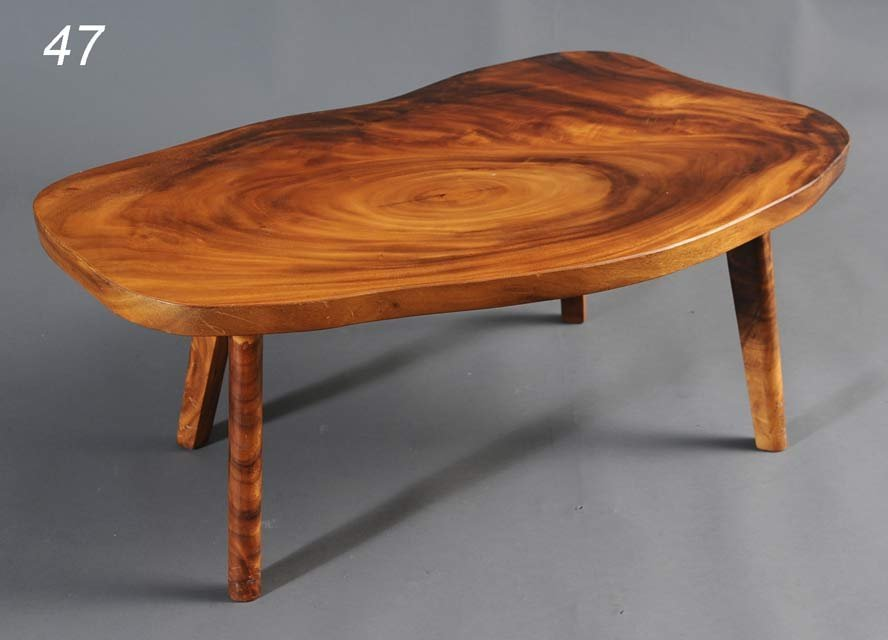 Miraculous 47 Monkey Pod Table Stamped Monkey Pod Center Inc Download Free Architecture Designs Scobabritishbridgeorg