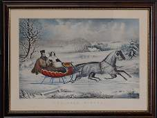 Currier  Ives
