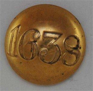 211: Military, Civil War Mass. Artillery