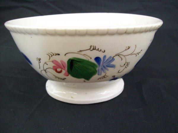 Glassware/bowl