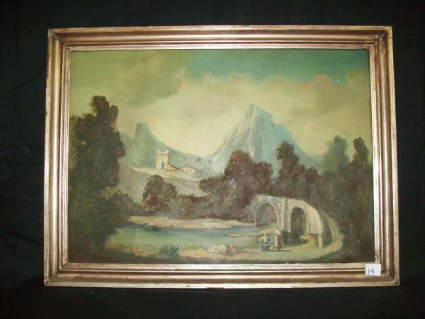 Artwork/Painting