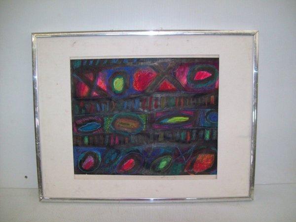 6: ART