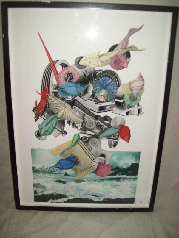 4: ART