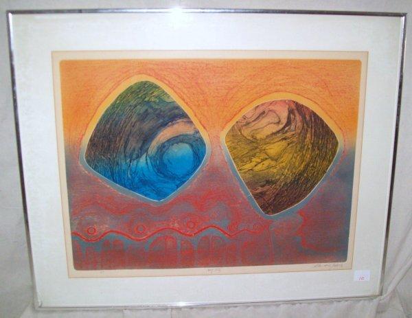 10: ART