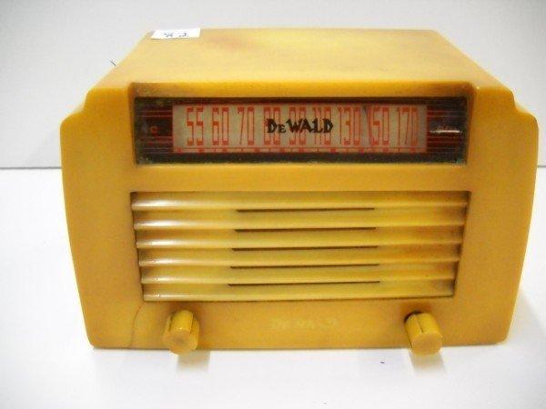 82: RADIO