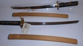 12: SWORDS