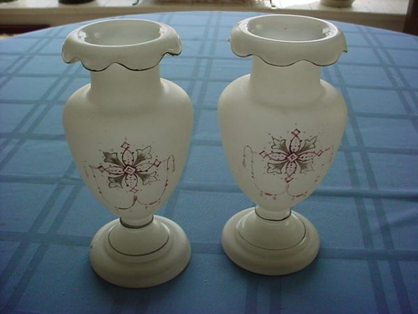 2506230: vases, Bristol