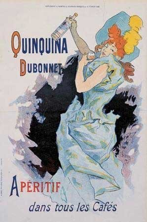 2506815: Vintage Poster by CHERET 1896 #11145