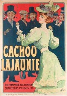 2506816: Vintage Poster by TAMAGNO C1905 #17661