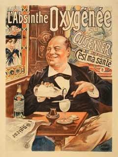 2506818: Vintage Poster by TAMAGNO C1905 #10998