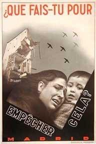 2506826: Original Vintage Poster  C1938 #6267