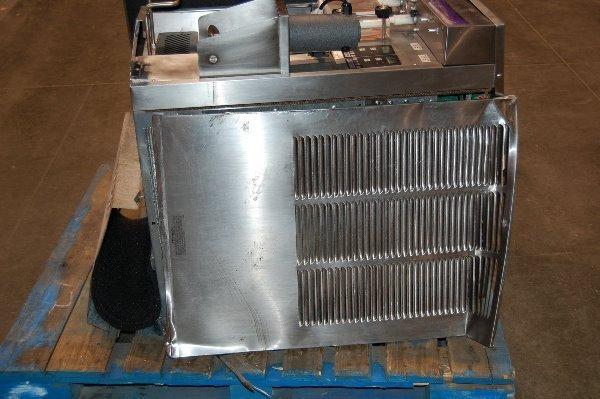 16: Stoelting Ice Cream Machine - 6