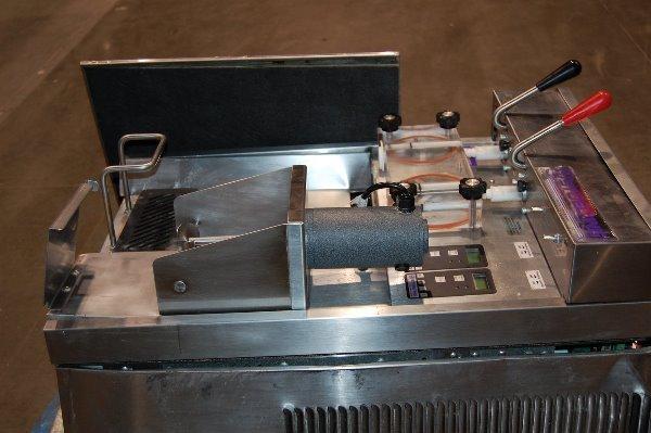 16: Stoelting Ice Cream Machine - 8
